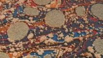 surface_particule1_v1